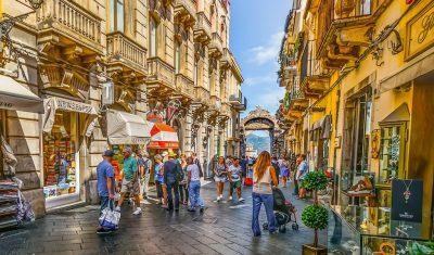 Altrama-Italia-Portale-turistico-ViaggiArt