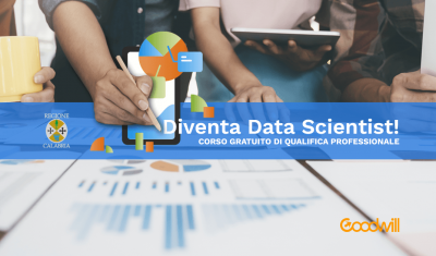 diventa-data-scientist