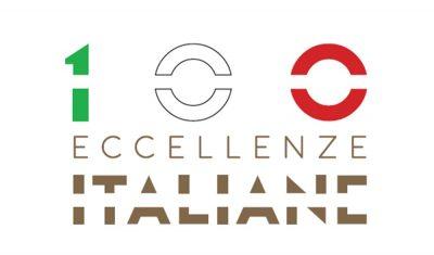 logo100EC_oro_colore-1